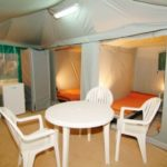 camping-morbihan-groix