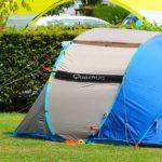 emplacement-tente-camping-morbihan-groix (5)